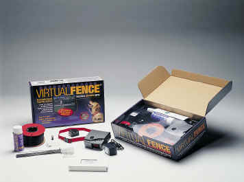 ELECTRIC DOG FENCE D.I.Y STORE INVISIBLE DOG FENCE